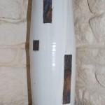 grand-vase-blanc